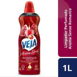 Limpador-Veja-Aroma-Sense-Romance-1L-