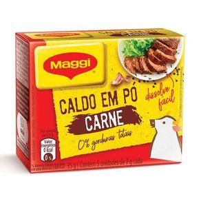 CALDO-PO-MAGGI-5EV-7G--CX-CARNE
