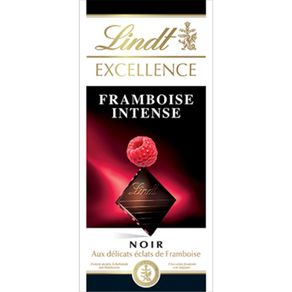 Chocolate-Frances-Lindt-Excellence-Framboise-Intense-100g