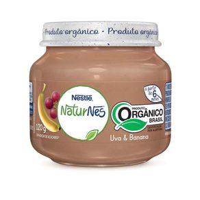 papinha-organica-nestle-naturnes-uva-e-banana-120g