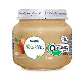 Papinha-Organica-Nestle-NATURNES-Maca-120g