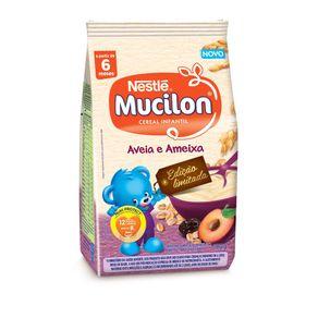 Cereal-Infantil-MUCILON-Aveia-e-Ameixa-180g