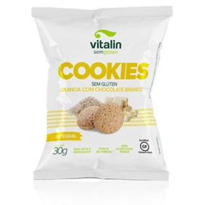 COOKIES-INTEG-VITALIN-30