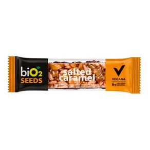 CEREAL-BIO2-SEEDS-38G