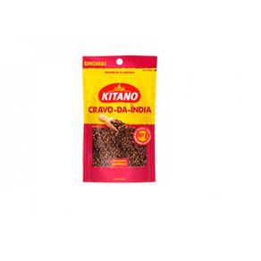 Condimento-Kitano-Cravo-Da-India-8g-Ev