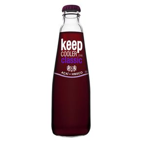 BEB-KEEP-COOLER-275ML