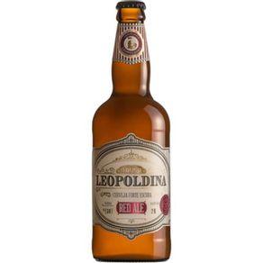 CERV-LEOPOLDINA-500ML