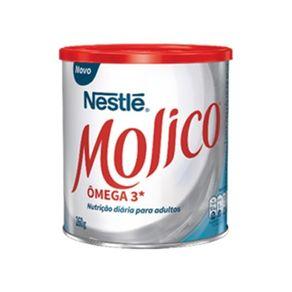Composto-Lacteo-Molico-Omega-3-260g