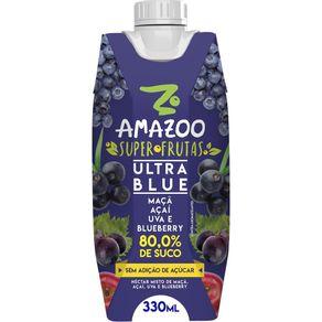 NECTAR-MISTO-MACA-AMAZOO-330ML-TP-ULTRA-BLUE