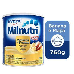 composto-lacteo-milnutri-vitamina-de-frutas-760g