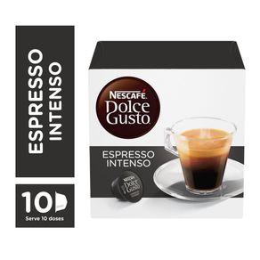Cafe-em-Capsula-NESCAFE-DOLCE-GUSTO-Espresso-Intenso-10-Capsulas