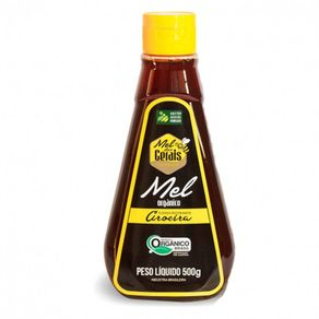 Mel-Organico-Mel-das-Gerais-Fragrancia-de-Aroeira-500g