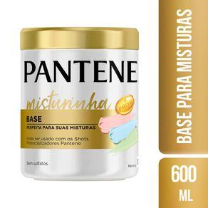 Mascara-de-Tratamento-Pantene-Base-para-Misturinha-600ml