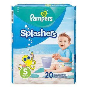 fralda-pampers-splashers-p-20-tiras