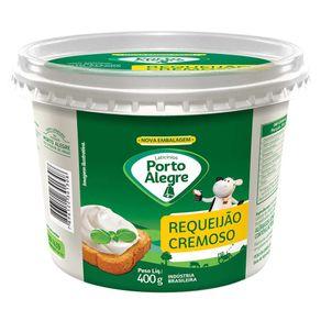 Requeijao-Cremoso-Porto-Alegre-400g