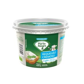 Requeijao-Cremoso-Porto-Alegre-Light-400g