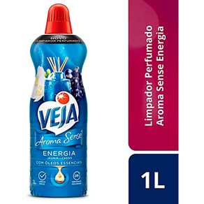 Limpador-Veja-Aroma-Sense-Energia-1L