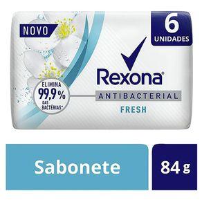 Sabonete-em-Barra-Rexona-Antibacterial-Fresh-84g-6-Unidades