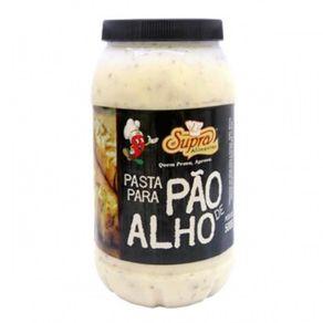 PASTA-PAO-ALHO-SUPRA-ALIMENTOS-500G-ALHO
