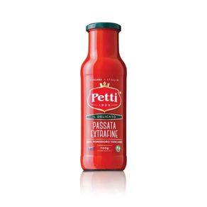 Molho-de-Tomate-Petti-Il-Delicato-Passata-Extra-Fine-700g
