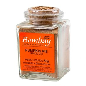 Condimento-Bombay-Pumpkin-Pie-50g