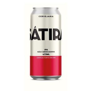 CERV-SATIRA-473ML-IPA
