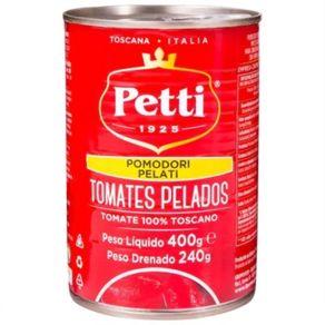 TOM-PELADO-ITAL-PETTI-400G-LT