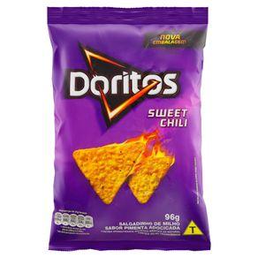 Salgadinho-Doritos-Sweet-Chilli-Pacote-96g