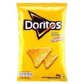 Salgadinho-Doritos-Dippas-Pacote-96g