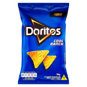 Salgadinho-Doritos-Cool-Ranch-96g