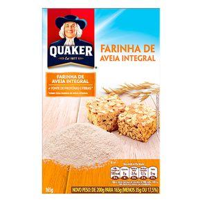 Farinha-de-Aveia-QUAKER-Integral-165g