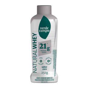 Iogurte-Natural-Verde-Campo-Whey-Coco-250g