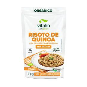 RISOTO-ORG-VITALIN-150G-QUINOA-CENOURA-MANDIOQ