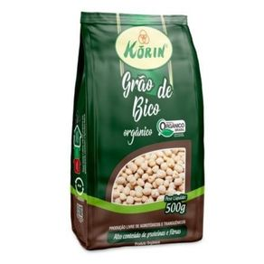 Grao-de-Bico-Korin-Organico-500g