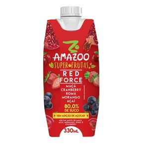NECTAR-MISTO-MACA-AMAZOO-330ML-TP-RED-FORCE