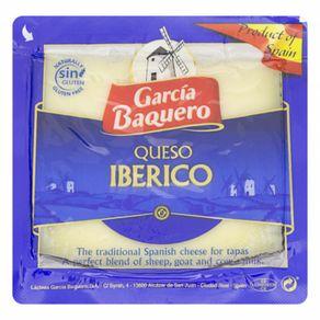 QUEIJO-ESPH-GARCIA-BAQUERO-150G-IBERICO