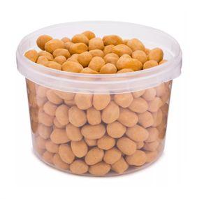 Amendoim-Crocante-Pote-250g