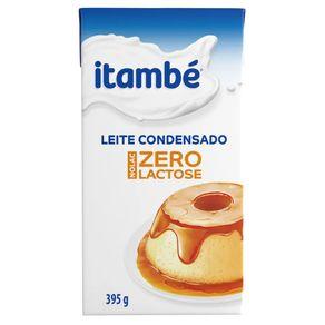 Leite-Condensado-Nolac-Zero-Lactose-395g