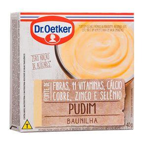 Mistura-em-Po-para-Pudim-Dr.-Oetker-Baunilha-Zero-Acucar-40g