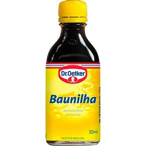 Essencia-Dr.-Oetker-Baunilha-Vidro-30-ml