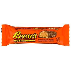 REESES-NUTRAGEOUS-47G