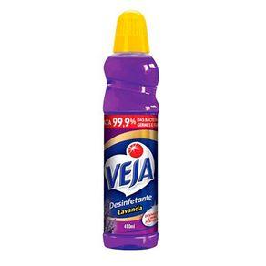 Desinfetante-Veja-Gold-Lavanda-480ml