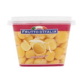 TREMOCO-CONSV-ITAL-FR-ITALIA-280G--PT-SALG