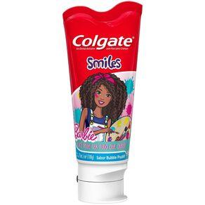 fc2ce3390fd2c3e110896c7b4b4448e8_gel-dental-infantil-colgate-barbie-bisnaga-100g_lett_1