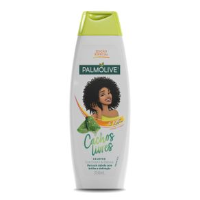 433b5b6fe8dfdcc4ddc6c52e232dd24f_shampoo-palmolive-naturals-cachos-controlados-350ml_lett_1