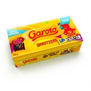 4e2c9c78769cf031c21f77edd6e4fd32_bombom-garoto-sortido-caixa-250g_lett_1