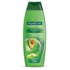 762ea3435484d10fb4f6b0d2d153d714_shampoo-palmolive-naturals-anti-armado-350ml_lett_1