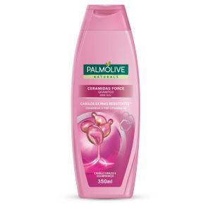 e00678c73c04595200542f3bee18f54d_shampoo-palmolive-naturals-ceramidas-350-ml_lett_1