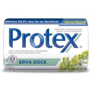 e2450c08d553950b57190f6bc449a77e_sabonete-em-barra-protex-erva-doce-85g_lett_1