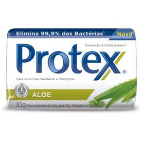 800ee5b0e1be3a62f39d96b65940a569_sabonete-em-barra-protex-aloe-85g_lett_1